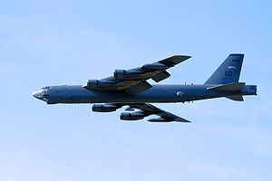 307th Bomb Wing - Boeing B-52H-170-BW Stratofortress 61-0017.jpg