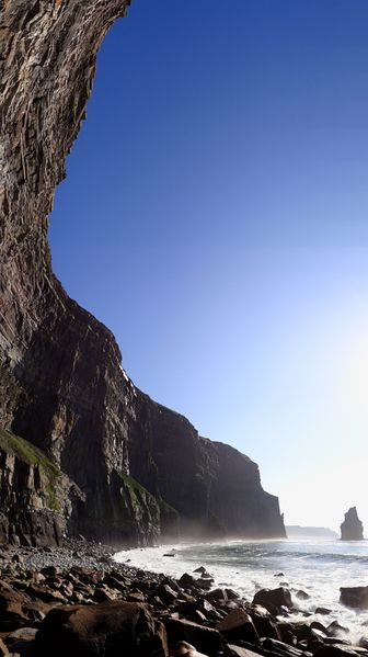 File:Cliffs-of-Moher-From-Beach-2012.JPG