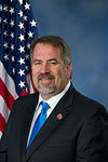Doug LaMalfa 113th Congress official photo.jpg