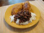 Natchitoches-meatpies-and-beans-rice.jpg