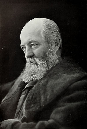 Portrait of Frederick Law Olmsted.jpg