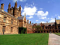 University of Sydney Main Quadrangle.jpg