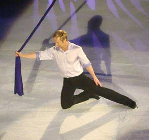 Christopher Dean.jpg