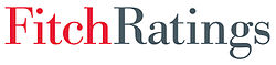 Fitch Ratings Logo.jpg