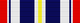 National Intelligence Meritorious Unit Citation Ribbon.png