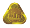 Official seal of Shanghai