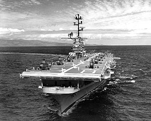Uss valley forge lph-8.jpg