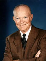 Eisenhower official cropped.png