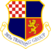 USAF - 363rd Training Group.png