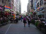 East Fourth Street Cleveland.jpg