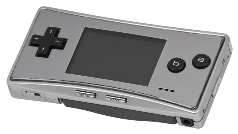 File:Game-Boy-Micro.png