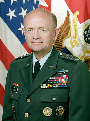 General Gordon Sullivan, official military photo 1992.JPEG