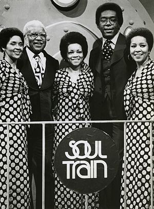 Staple Singers on Soul Train.jpg