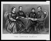 The Lincoln Family, Currier & Ives.jpg