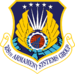 708th Armament Systems Group.PNG