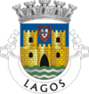 Coat of arms of Lagos
