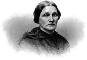 Mary Ann Bickerdyke.jpg