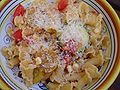 Campanelle with Summer Veggies (top view).jpg