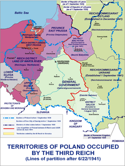 Occupation of Poland 1941.png