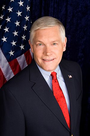 Pete Sessions.jpg