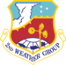 USAF - 2nd Weather Group.png