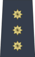 Flt Lt Pakistan Air Force.png