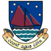 Coat of arms of County Galway