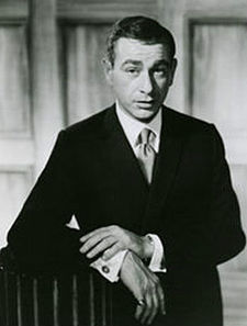 Shelley berman 1960s.jpg