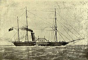 The Birkenhead-Troopship.jpg