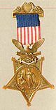 Medal of honor old.jpg