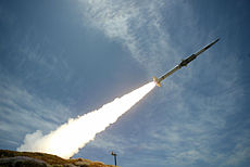 GQM-163 Coyote test launch May 2004.jpg