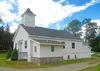 Lakeside Community Church New Milford Township, Susquehanna County, PA.jpg
