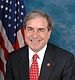 Official Congressional Photo of John Yarmuth.jpg