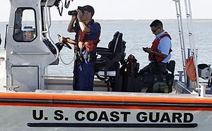 US Coast Guard Falcon Lake.jpg