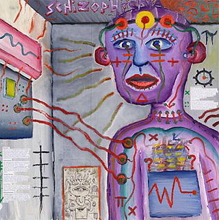 Artistic view of how the world feels like with schizophrenia - journal.pmed.0020146.g001.jpg