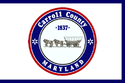 Flag of Carroll County, Maryland.png