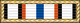 Secretary of Transportation Outstanding Unit Award ribbon.png