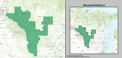 Wisconsin US Congressional District 3 (since 2013).tif