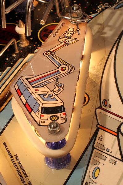 File:Pinball Slingshot - The Machine.JPG