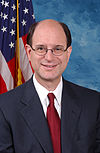 Brad Sherman Official.jpg