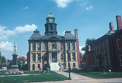 Holmes County Courthouse, Millersburg.jpg
