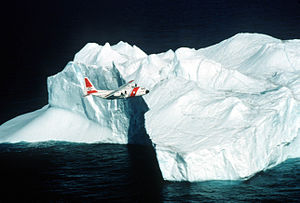 USCG International Ice Patrol C-130.jpg