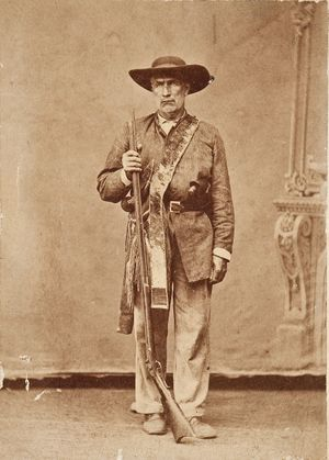 William AA Wallace c1872.jpg