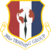 381st Training Group.PNG