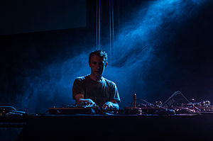 RJD2 at Moogfest 2014.jpg