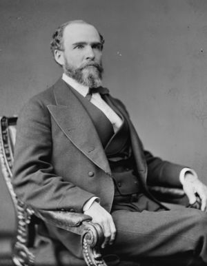 Thomas M. Norwood - Brady-Handy.jpg