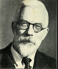 Biologist and statistician Ronald Fisher.jpg