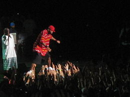 Method Man stage dive.jpg