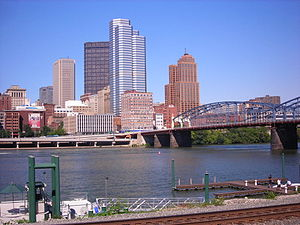 Pittsburgh, Pennsylvania-00.jpg