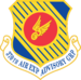 370th Air Expeditionary Advisory Group.png